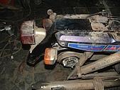 機車車台焊接:美的鐵板車台修補01.JPG