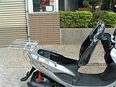 機車專利平移貨架:專利平移貨架01.JPG
