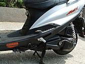 飛旋踏板改裝:SV-MAX改CUXI04.JPG