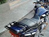 機車行李箱架:XJR1300行李箱架02.JPG