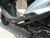 飛旋踏板改裝:SV-MAX改CUXI05.JPG