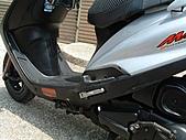 飛旋踏板改裝:SV-MAX改CUXI06.JPG