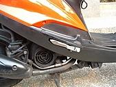 飛旋踏板改裝:SV-MAX改G501.JPG