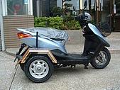 各式殘障機車:殘障機車15.JPG