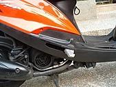 飛旋踏板改裝:SV-MAX改G502.JPG