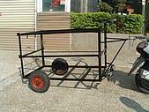 機車載貨拖車:載貨拖車04.jpg
