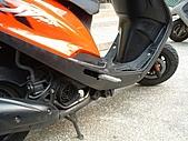 飛旋踏板改裝:SV-MAX改G503.JPG