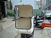 機車物流箱:奔騰V1裝物流箱05.JPG