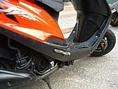飛旋踏板改裝:SV-MAX改G504.JPG