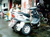 各式殘障機車:殘障機車09.JPG