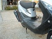飛旋踏板改裝:飛旋踏板14.jpg