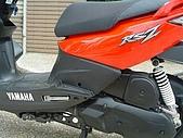 飛旋踏板改裝:RXZ05.JPG