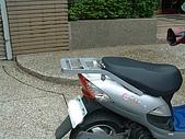 機車尾架設計:小尾架06.JPG