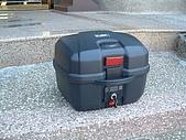 機車行李箱:B009手提後箱01.jpg
