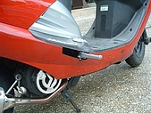 飛旋踏板改裝:悍將4V02.jpg