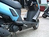 飛旋踏板改裝:比雅久X-HOT改CUXI(下移)03.JPG