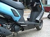 飛旋踏板改裝:比雅久X-HOT改CUXI(下移)04.JPG
