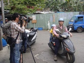 媒體採訪:TVBS新聞採訪05.JPG