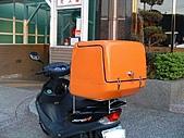 機車物流箱:奔騰V1裝物流箱11.JPG