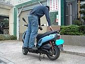 飛旋踏板改裝:比雅久X-HOT改CUXI(下移)07.JPG