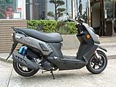 飛旋踏板改裝:比雅久X-HOT改CUXI(上移)01.JPG