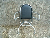 機車靠背安全椅:兒童安全座椅06.JPG