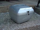 機車行李箱:風型01.jpg