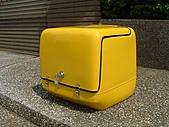機車物流箱:物流箱(黃色)01.JPG