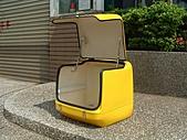 機車物流箱:物流箱(黃色)02.JPG