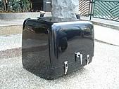 機車物流箱:物流箱(黑色)01.JPG