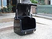 機車物流箱:物流箱(黑色)02.JPG