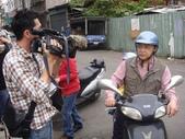 媒體採訪:TVBS新聞採訪08.JPG