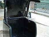 機車物流箱:物流箱(黑色)03.JPG