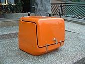機車物流箱:物流箱(橘色)01.JPG