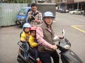 媒體採訪:TVBS新聞採訪09.JPG