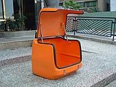 機車物流箱:物流箱(橘色)02.JPG