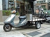 機車載貨三輪車 :載貨三輪車16.JPG