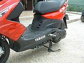 飛旋踏板改裝:RXZ07.JPG