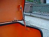 機車物流箱:物流箱(橘色)03.JPG