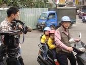 媒體採訪:TVBS新聞採訪10.JPG