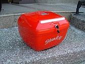 機車行李箱:風型02.jpg