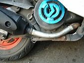 機車排氣管焊接 :排氣管焊接04.jpg