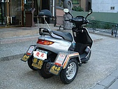 各式殘障機車:殘障機車11.JPG