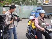 媒體採訪:TVBS新聞採訪11.JPG