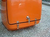 機車物流箱:物流箱(橘色)06.JPG