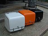 機車物流箱:新型物流箱07.JPG