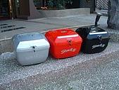 機車行李箱:風型04.jpg