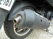 機車排氣管焊接 :排氣管焊接08.jpg