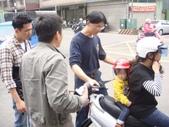 媒體採訪:TVBS新聞採訪13.JPG