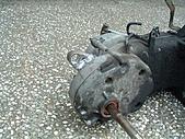 機車引擎熔接:避震器吊座鎔接02.JPG